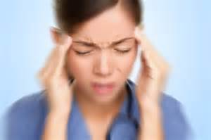 فشار روانی بر بیمار