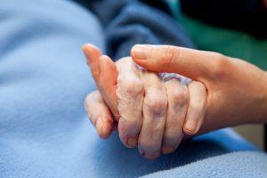 Elder-Abuse-irannurse.ir