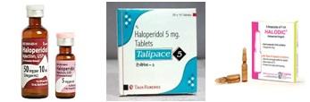 irannurse.ir-116_halopridol