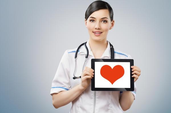 irannurse.ir_120_Cardiac_Heart
