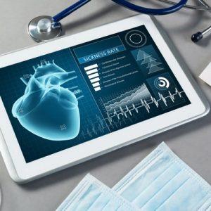 آشنایی با سیستم قلب و عروق