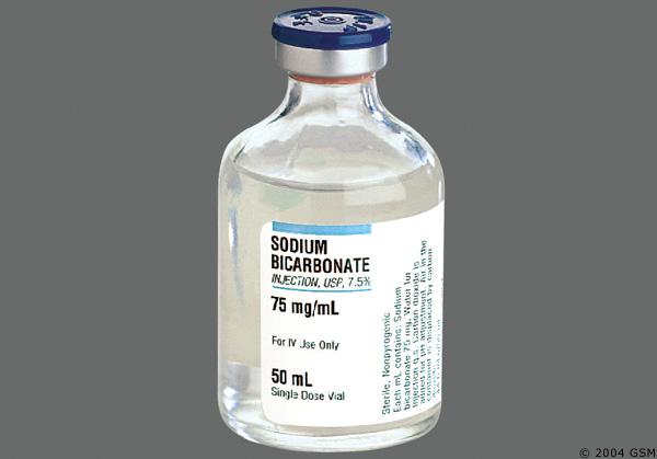 irannurse.ir-126_sodium_bicarbonate