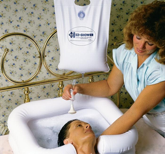 irannurse.ir-133_patient_bed_washing_