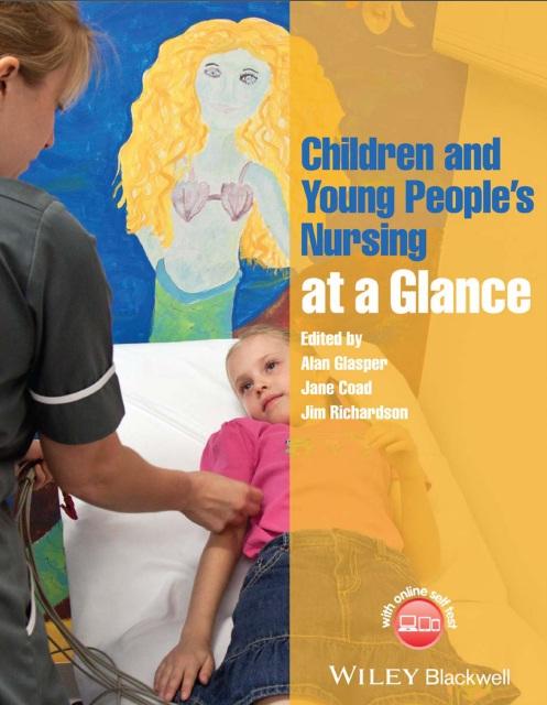 irannurse-ir_146_children_nursing_book