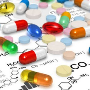 خواص فارماکولوژیک آنتی بیوتیک ها