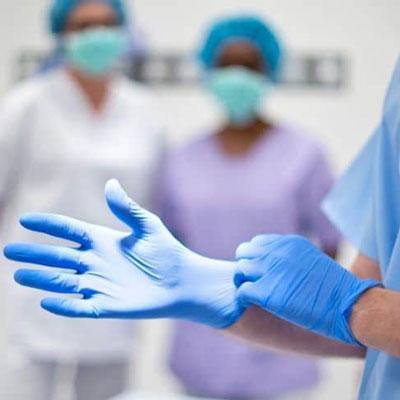 بیماری های پوستی پرستاران