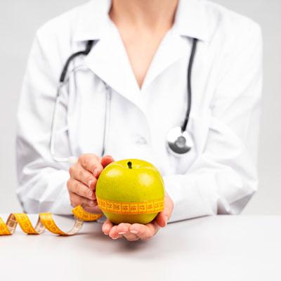 آموزش بهداشت